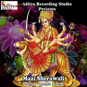 Maai Sherawali