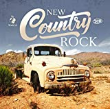New Country Rock...