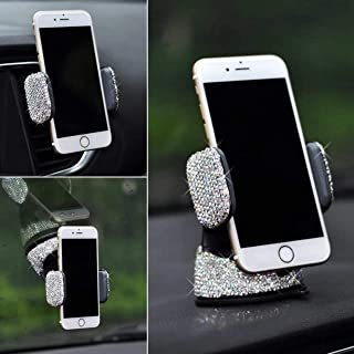 Best rhinestone accessories for cars Reviews