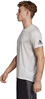 adidas FL_360 X GF GRA Mens T-SHIRTS