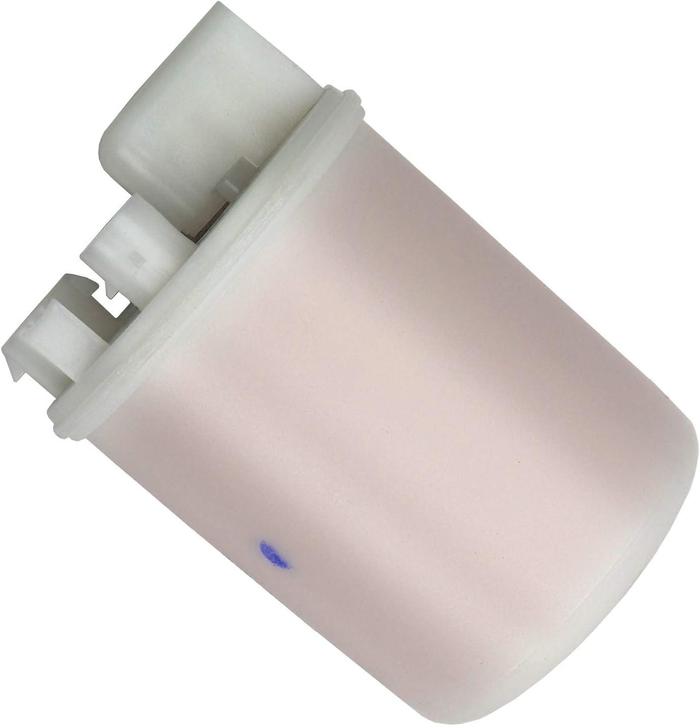 Beck Arnley 043-3017 Filter Max 53% OFF Albuquerque Mall Fuel