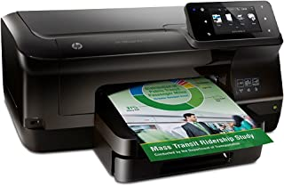 hp officejet 6700 print envelopes