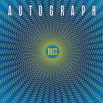 Buzz (2020 Remastered Version)