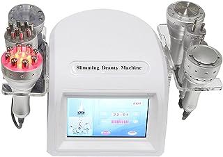 7 in 1 Body Afslankmachine Body Massager, Skin Care Beauty Machine, Multifunctioneel apparaat voor gewichtsverlies Vet ver...