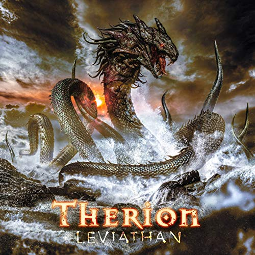 Therion –