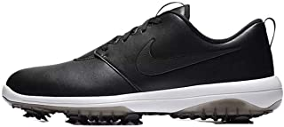 Best new roshe shoes Reviews