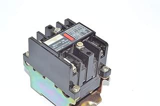 ALLEN BRADLEY 700-N200A1 Control Relay SER C 120V-AC D660782
