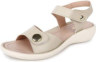 Vendoz Women's Fashion Sandal