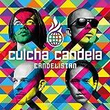 Candelistan von Culcha Candela