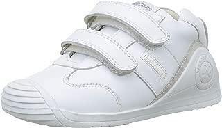 Mejor Zapatos Gateo Bebe de 2020 - Mejor valorados y revisados