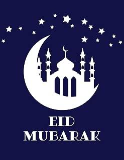 Best eid mubarak quotes Reviews