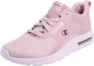eefb13000204c Amazon.com  Champion - Athletic   Shoes  Clothing
