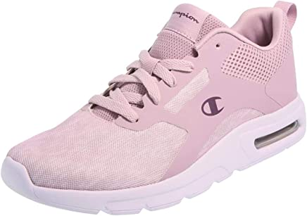 34c19303e Payless ShoeSource   Amazon.com  Athletic - Shoes  Running