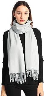 Best womens light scarf Reviews