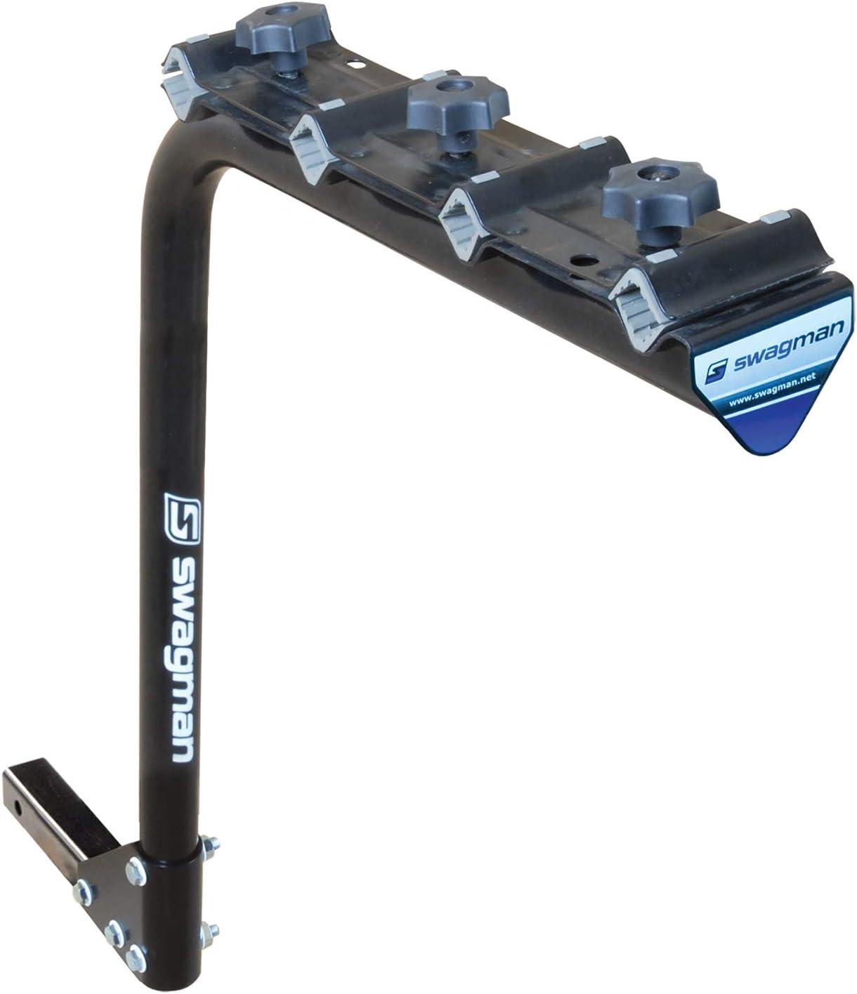 Swagman RV Bike Rack