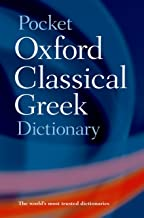 Best the greek dictionary Reviews