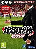 Football Manager 2017 Limited Edition [Importación Inglesa]