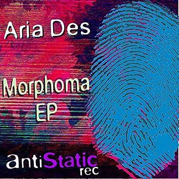 Morphoma EP
