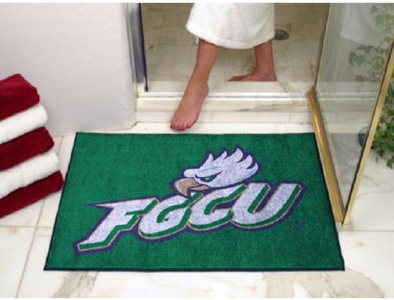 Fanmats 02597 Florida Gulf Coast University All-Star Rug