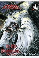 Death Angel: Dominion II (Death Angel: In My Dominion Book 2) Kindle Edition