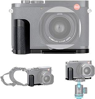 Suchergebnis Auf Für Leica Q Zubehör Kamera Foto Elektronik Foto