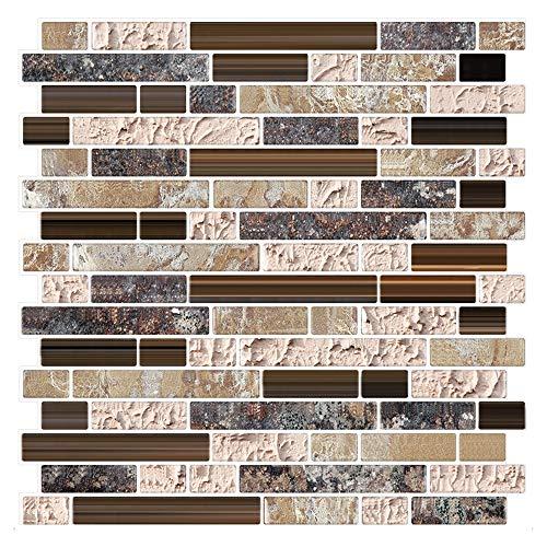 Render Murales adhesivos y pegatinas de pared