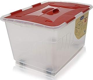 Cosmoplast Storage Box - 33 litre