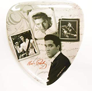 jewelry box on elvis presley