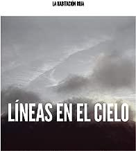 Líneas en el Cielo