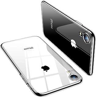 iphone se silikon case