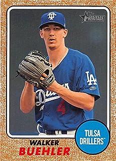 Amazoncom Minor League Baseball Trading Cards Sports