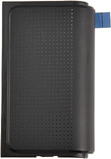 Touchpad draagbare vervanging Duurzaam Comfortabel touchpad Compatibel met PS4 Game Controller
