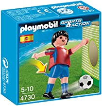 Amazon.es: playmobil futbolin