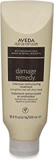 Aveda Damage remedy™ Intensive restructuring treatment 500ml