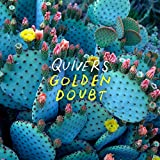 Golden Doubt