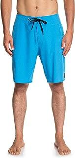blue lives matter swim trunks