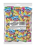 Hitschler Hitschies Confetti Minibeutel 50er -