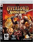 Overlord - Rising Hell (englische Verpackung, Spiel ist Deutsch)