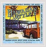 Hawaiian Style 3