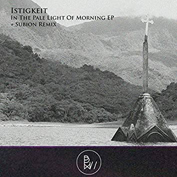 In the Pale Light of Morning EP
