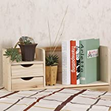 Racks Simple And Modern Creative Table Shelves | Simple Combination Desktop Small Bookshelf | Rack Office Bookcase Magazin...