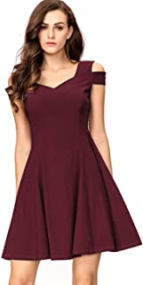 teenage dresses for special occasions
