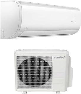 Kit CF-CFW12A CLIMATIZZATORE 12000 BTU COMFEE Bianco