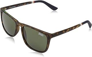 Superdry - Alumni Gafas de sol para Hombre