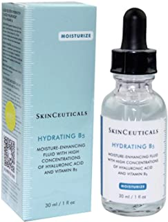 Skinceuticals Hydrating B5 Gel, 1.12 Oz