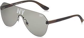 Superdry Unisex Sunglasses