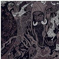Echoes & Cinder [12 inch Analog]