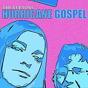 Hurricane Gospel
