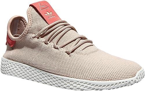 Adidas originals damenes Hausschuhe de Deporte PW Tennis HU