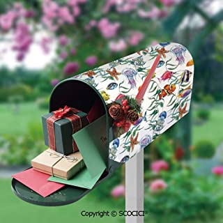 Best patriotic mailboxes for sale Reviews